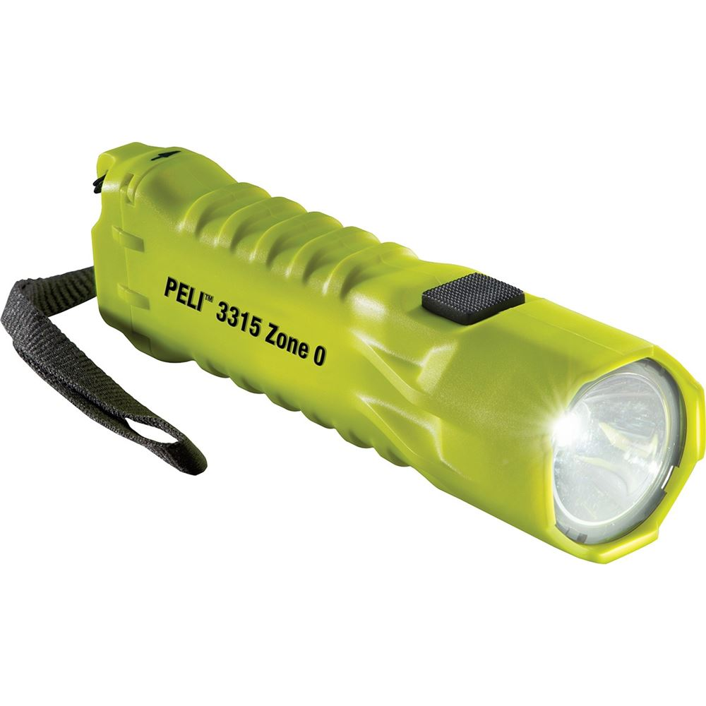 3315Z0 Flashlight 00