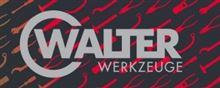 CWALTER / GERMANY INDUSTRIAL TOOLS
