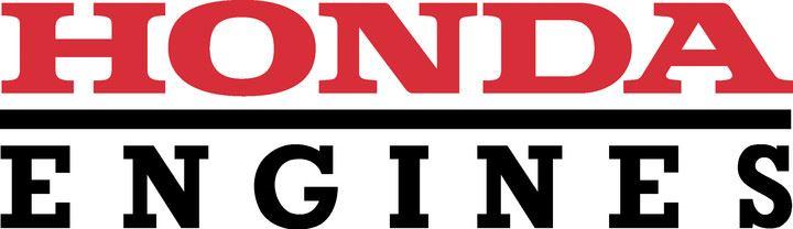 Part # 19297-ZW5-000 RELIEF VALVE GASKET Honda Genuine Parts