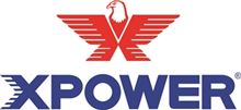 XPOWER TURKEY