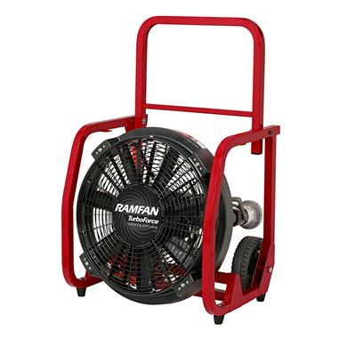 "EURAMCOSAFETY 21""/ 54cm 