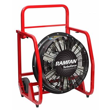 "EURAMCOSAFETY 24""/ 60cm 